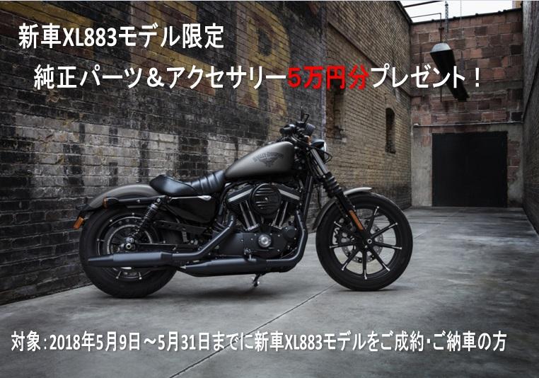 e7b13a80ae129da6deeb9f06068c60cf.jpg